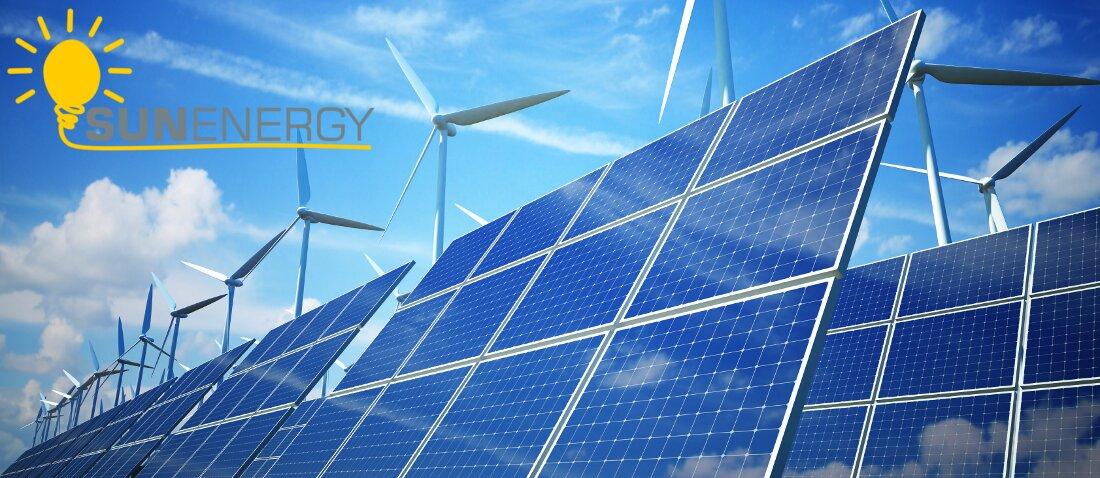SunEnergy Poland Sp. z o.o.
